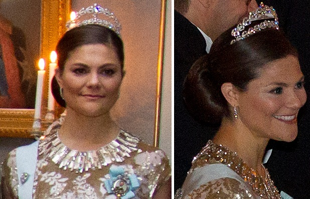 crown-princess-victoria-at-the-nobel-laureates-dinner-2016-cp