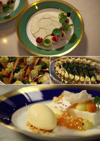 nobel-2016-food-ss