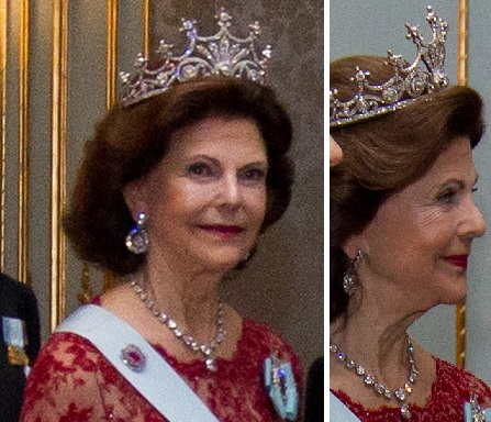 queen-silvia-at-the-nobel-laureates-dinner-2016-cp