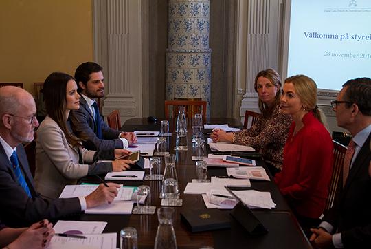 sofia-prince-couple-foundation-meeting