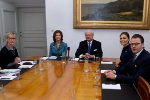 victoria-and-daniel-foreign-minister-meeting