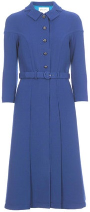 eponine-london-blue-dress-aw-16