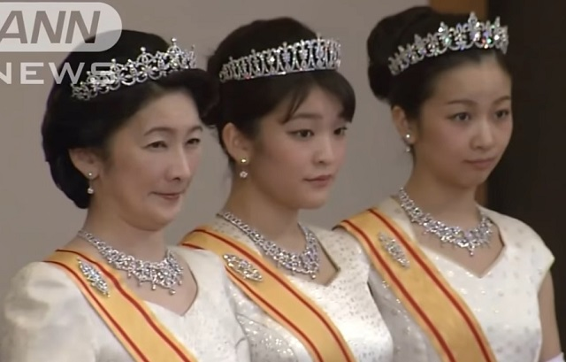 japanese-imperial-family-new-years-2017-s