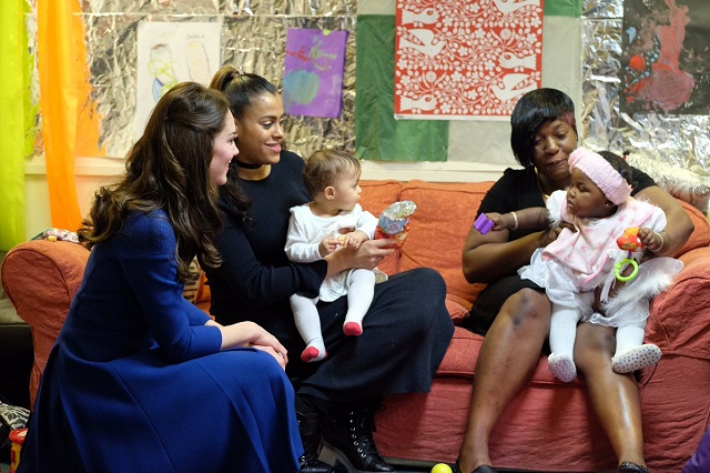 kate-meets-families-at-anna-freud-centre-jan-2017-s