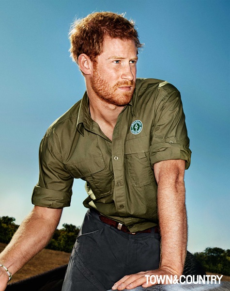 prince-harry-town-country-jan-2017-ss