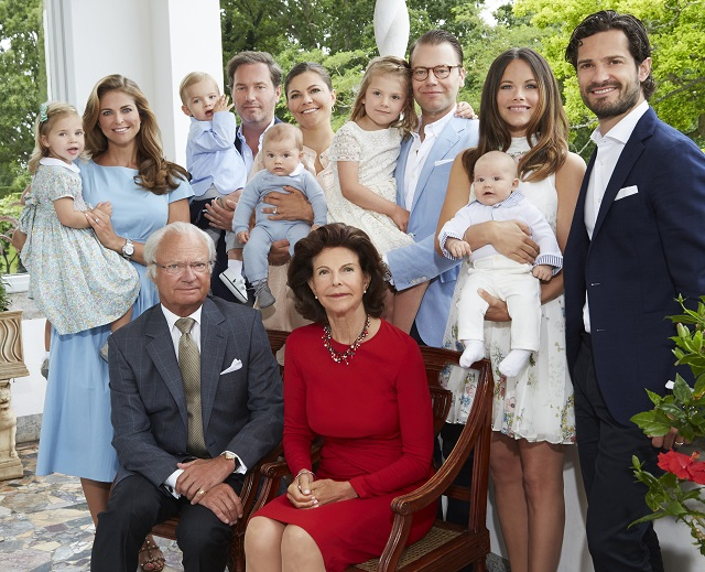 swedish-royal-family-solliden-july-2016-s