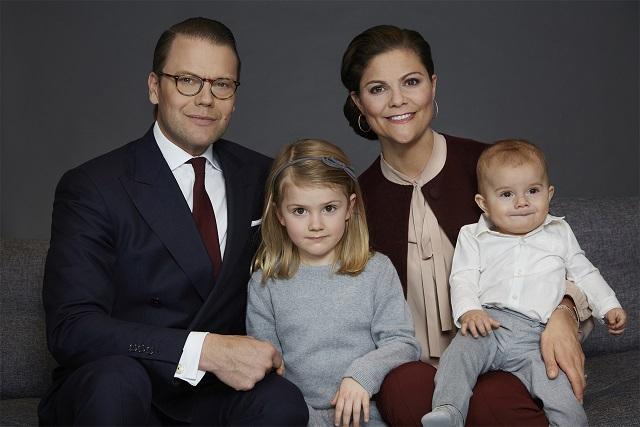 Crown Princess Family Feb 2017 s