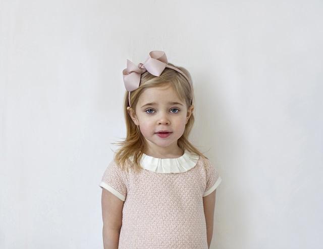 Princess Leonore 3rd Birthday 1